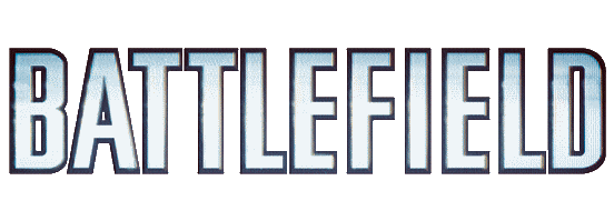 Battlefield Server List Bf1 Bf2 Bf3 Bf4 And Other Gaming